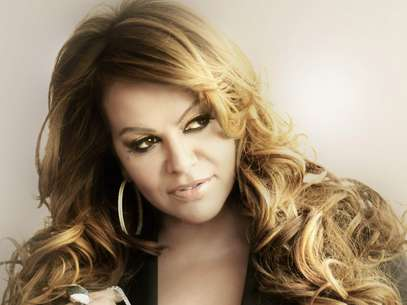 Jenni Rivera. Foto: Getty Images/Mezcalent