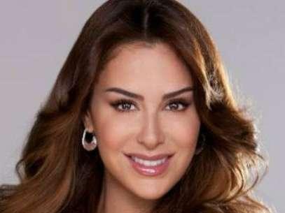 Foto: Ninel Conde se va de 'Porque ElAmor Manda' / Televisa / Terra