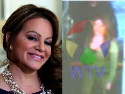 Jenni Rivera @ store before fatal flight: Surveillance video - Terra
