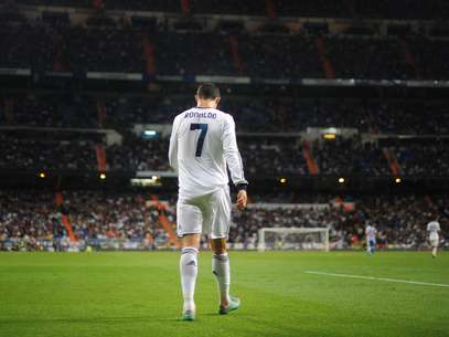 La prensa inglesa dice que Cristiano quiere regresar a la Premier League. Foto: Getty Images