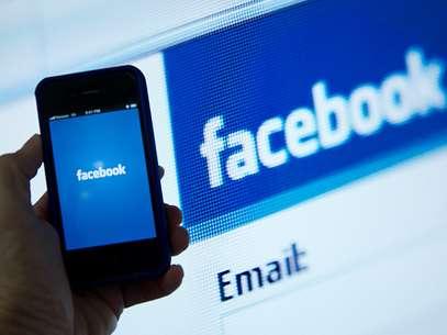 La empresa de Mark Zuckerberg se lanza a la telefonía vía internet haciendo pruebas en Canadá Foto: AFP