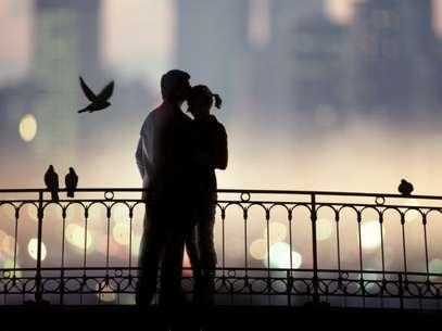 Haz de este 14 de febrero el mejor día para disfrutar en pareja. Foto: Getty Images