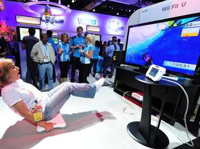"""En el sector de videojuegos """"serios"""" existen dos líneas que sobresalen: la salud y el """"training corporativo""""  Foto: AFP"""