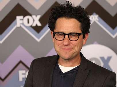 """J.J. Abrams dirigirá el séptimo episodio de """"La Guerra de las galaxias"""" Foto: AP"""
