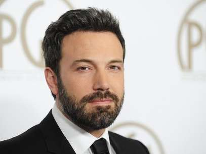 "Actor, director and producer of ""Argo"" Ben Affleck arrives at the Producers Guild of America Awards in Beverly Hills, California January 26, 2013. Foto: Gus Ruelas / Reuters"