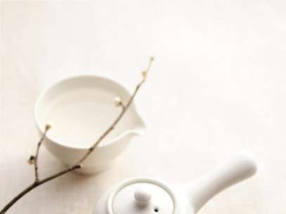 El té verde esrico en antioxidantes. Foto: Getty Images
