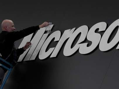 Es la sexta vez que Microsoft obtiene una orden de la corte para desbaratar fraudes. Foto: REUTERS