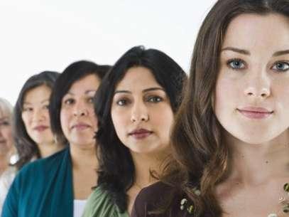 Entre los jóvenes de 15 a 29 años, el porcentaje de solteros es de 61.2. Foto: Getty Images