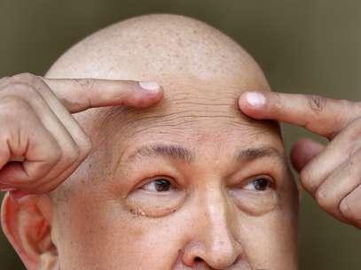 Chávez hizo de las nacionalizaciones una marca registrada de su gestión. Foto: Reuters en español