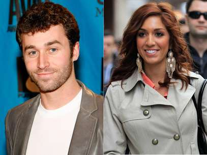 La productora Vivid Entertainment está tratando de comprar los derechos de distribución del video sexual de James Deen y Farrah Abraham. Foto: Getty Images / Clasos