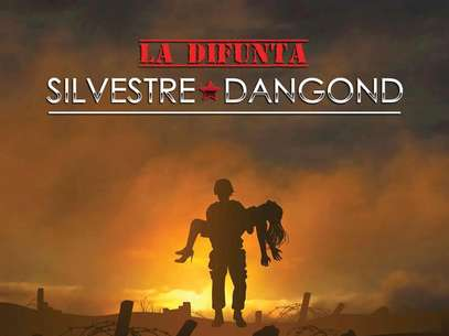 'La Difunta'es el preámbulo del esperado álbum de Silvestre y Rolando que llevará por título 'La IX Batalla'. Foto: Facebook Oficial