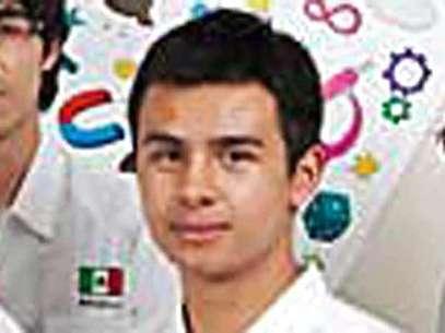 Indicios de sangre y piel dentro de su departamento fueron encontrados por peritos la semana pasada, durante un cateo. Foto: Especial/Reforma