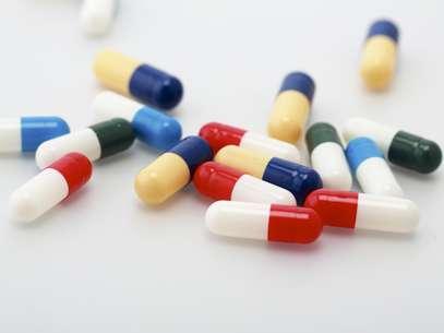 Los antibióticos químicos están perdiendo eficacia por su consumo indiscriminado. Foto: Getty Images