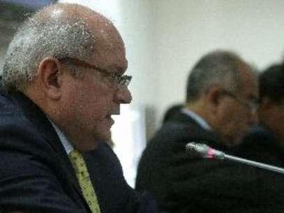 Peru reabrió el Departamento de Investigación de Fenómenos Aéreos Anómalos (DIFAA)