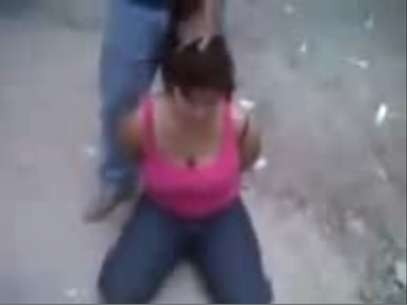 La Guera Loca Video