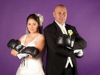 Los divorcios siguen aumentando en la entidad Foto: Arnoldo González / Terra