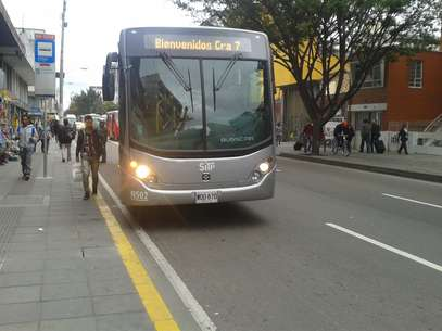 Foto: Terra Colombia