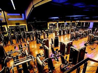Nueva cadena de gimnasios invita a pagar lo justo for Cadena gimnasios