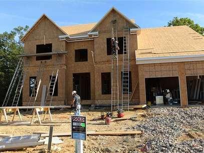 Confianza de constructores de casas en eeuu cae en febrero nahb - Constructores de casas ...