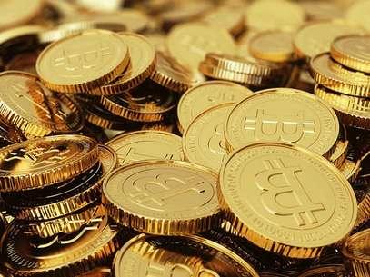 como ganar dinero con bitcoins y el oro