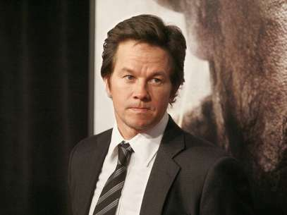Mark Wahlberg Foto: Getty Images