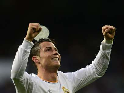 1st PlaceCristiano Ronaldo (POR/Real Madrid): $204 million Foto: Getty Images
