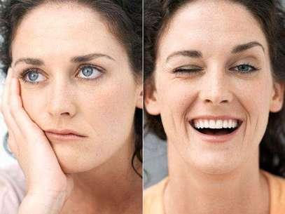 La severidad de la bipolaridad varía en cada persona que la tiene. Foto: Thinkstock