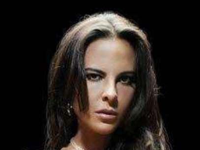 Foto: Terra / \'La Reina del Sur\' / Foto: Telemundo