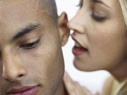 La voz más atractiva surge durante el período más fértil de la ovulación.  Foto: Thinkstock