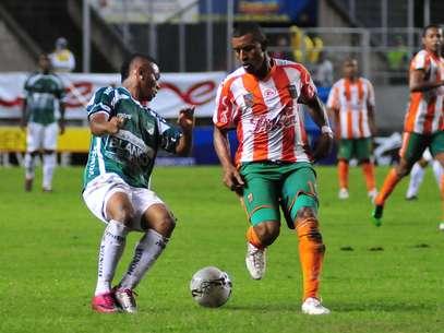 Deportivo Cali sumó refuerzos pensando también el la Suramericana Foto: Terra