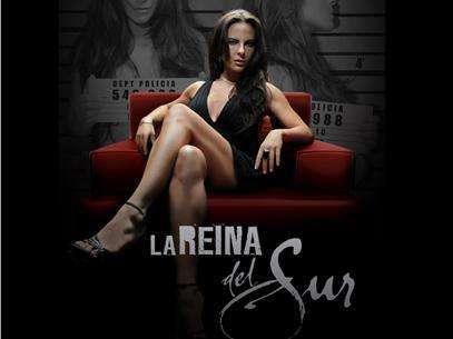 Foto: 'La Reina del Sur' / Foto: Telemundo / Terra