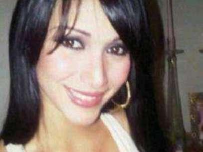 Karen Blanco: aún no se sabe quién mató a la ex Miss Foto: Karen Blanco: aún no se sabe quién mató a la ex Miss - Divulgación