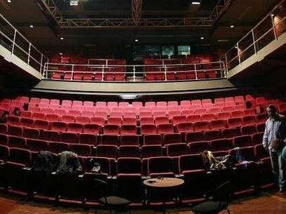 El XXIV Encuentro Nacional de los Amantes del Teatro se realizará del 7 al 29 de enero en el Teatro Julio Jiménez Rueda, entrada libre. Foto: IMER