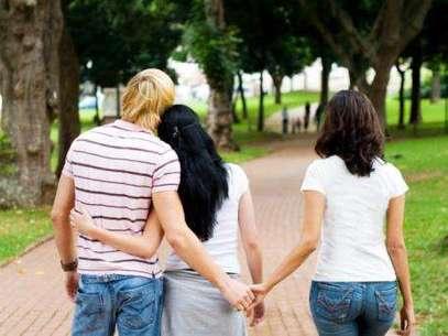 Hay ciertos signos zodiacales que muestran tendencia hacia la infidelidad. Foto: thinkstock