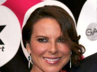 Foto: Kate del Castillo / Mezcal Entertainment / Terra