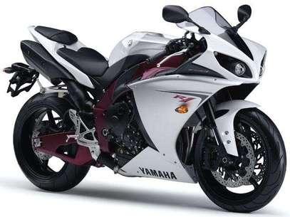 Yamaha será una de las 17 marcas de motos que se darán cita en este evento.  Foto: Yamaha.cl