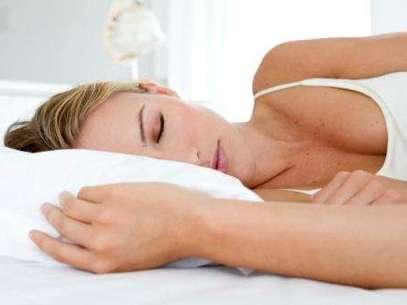 Un 50% de la población presentará en algún momento de su vida alguna enfermedad relacionada al sueño Foto: Getty Images