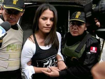 (Foto referencial) Foto: Agencias
