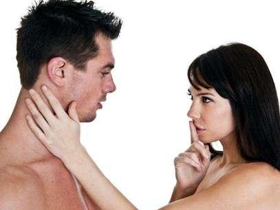 El 15% de las esposas y 25% de los esposos tienen o han tenido relaciones extramaritales, y en el caso de las aventuras en las que no hay encuentros sexuales las cifras son 35% de las mujeres y el 45% de los varones. Foto: Getty Images