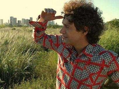Gustavo Cerati Foto: Archivo