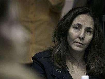 La propia Mariela Castro anunció que viajará a Estados Unidos para brindar una conferencia en San Francisco. Foto: AP