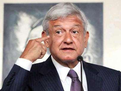 Andrés Manuel enfatizó que nada ha dañado más a México y a Tamaulipas que los gobiernos deshonestos. Foto: Reforma