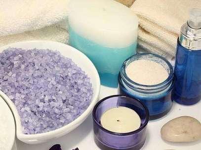 Esta droga alucinógena no se hace a partir de las sales de baño comunes, aunque el nombre haga referencia a las que se usan en la tina. Foto: static.freepik.com
