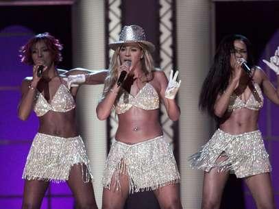 Destiny's Child  Foto: Getty Images