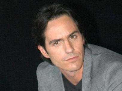 Foto: Mauricio Ochmann es la estrella de 'Rosa Diamante' / Mezcal Entertainment / Terra