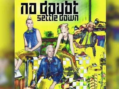 No Doubt estrena 'Settle Down', luego de 11 años sin grabar. Foto: Sitio Oficial