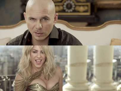 Foto: Official Video