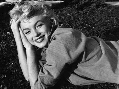 Marilyn Monroe. Foto: Getty Images