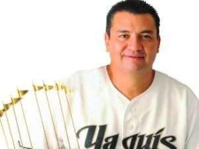 Eduardo Castro Luke asumiría su cargo el domingo 16 de septiembre. Foto: Tomada de Twitter.