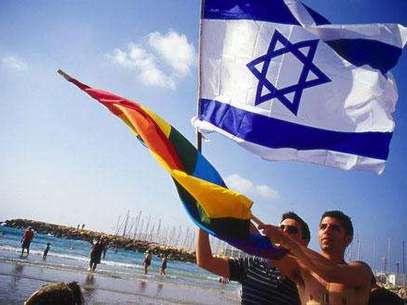 El turismo gay es una de las industrias más poderosas del ramo turístico. Y en Medio Oriente no es la excepción. Foto: Reuters